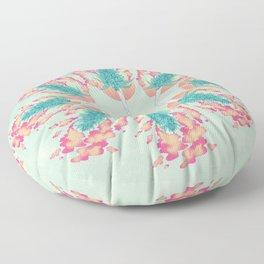 Gift of Mother Nature Floor Pillow