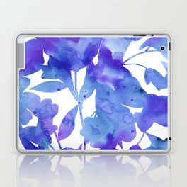 Romance #society6 #buyart Laptop & iPad Skin
