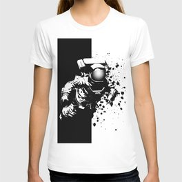 Cosmic Breakthrough T-Shirt