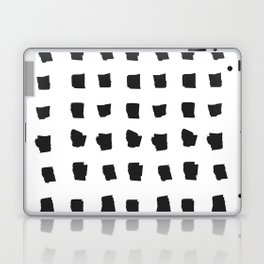 Coit Pattern 69 Laptop & iPad Skin
