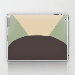 Deyoung Chocomint Laptop & iPad Skin