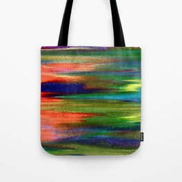 Abs pastel Tote Bag