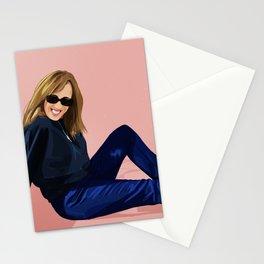 Maria Mata Stationery Cards