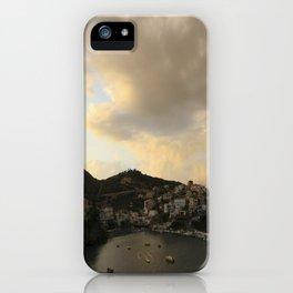 Crete, Greece 4 iPhone Case