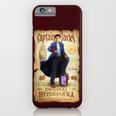 Captain Jack's Original Hypervodka Slim Case iPhone 6s