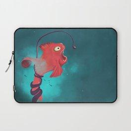 MARSHAL & OTTO Laptop Sleeve
