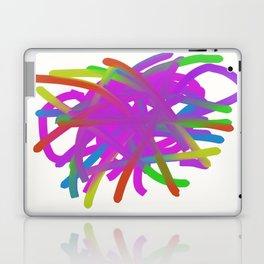 Random2 Laptop & iPad Skin