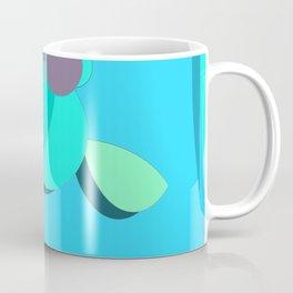 abstract thingy Coffee Mug