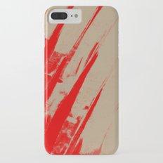 UNTITLED#69 Slim Case iPhone 7 Plus