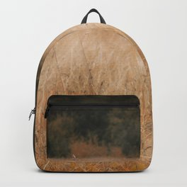 Äspo Ecological Country Backpack