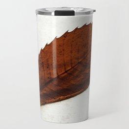 Fallen Travel Mug