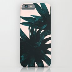 Fly away iPhone 6s Slim Case