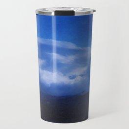 Guadarrama I Travel Mug