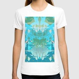 81918 T-shirt