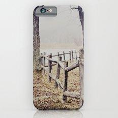 jamesville beach Slim Case iPhone 6s