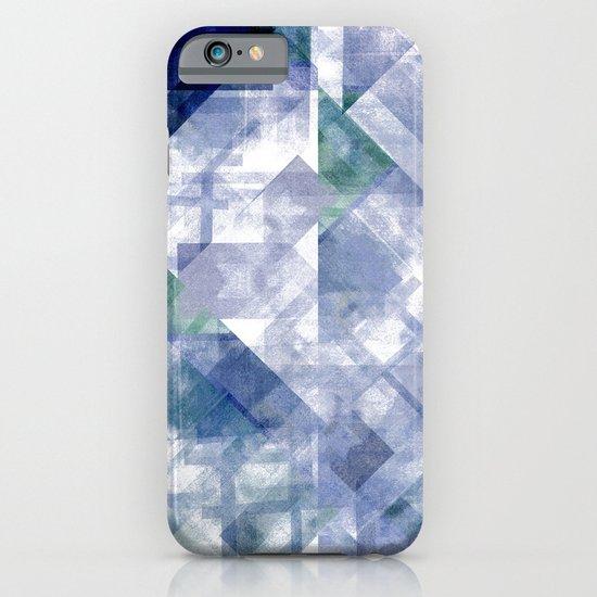 Pixel. iPhone & iPod Case