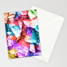 Ancestry Pride Stationery Cards