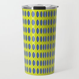 What'r u seeing? Travel Mug