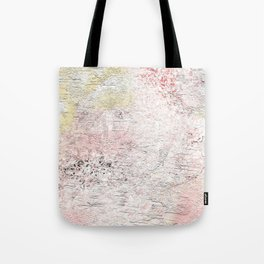 Suggestion Tote Bag