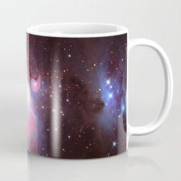 Great Nebula in Orion Coffee Mug