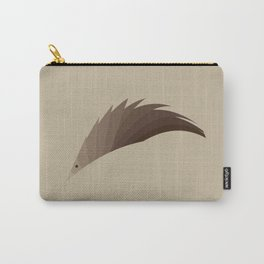 Animal Carry-All Pouch