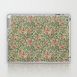 """William Morris """"Honeysuckle"""" 1. Laptop & iPad Skin"""
