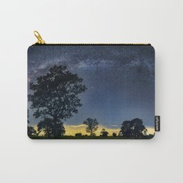 Heavenly Archway Carry-All Pouch