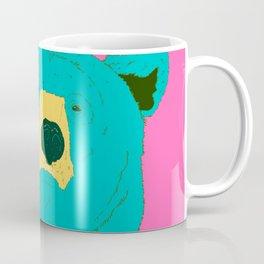 80's madam ursa Coffee Mug