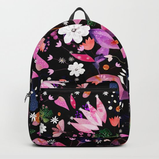 Blom Backpack
