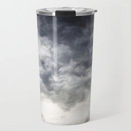 Cloudio di porno Travel Mug