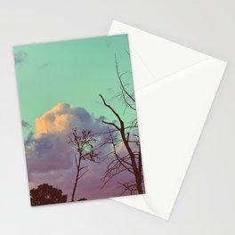 223 | bastrop state park Stationery Cards