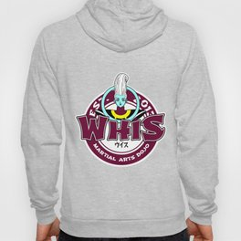 Whis Hoody