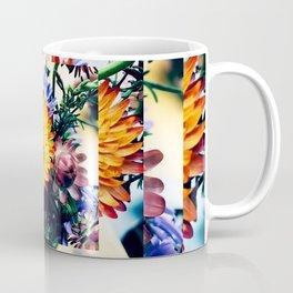 Fall into Me Coffee Mug
