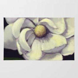 A Cooler Magnolia DP160918a Rug