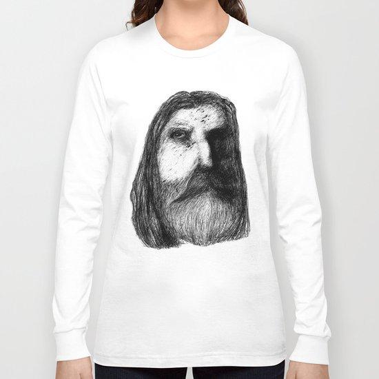 Stoner Long Sleeve T-shirt