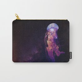 Voidfish Carry-All Pouch