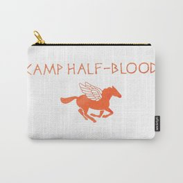 camp half blood original Carry-All Pouch