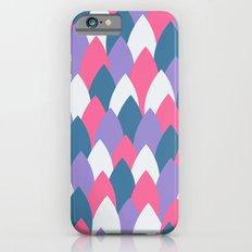 Pop Ups 2 Slim Case iPhone 6s