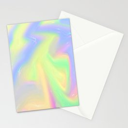 Nood Tune Stationery Cards