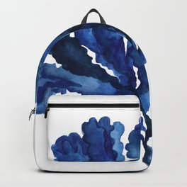 Sea life collection part III Backpack