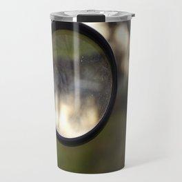 Magnify Travel Mug