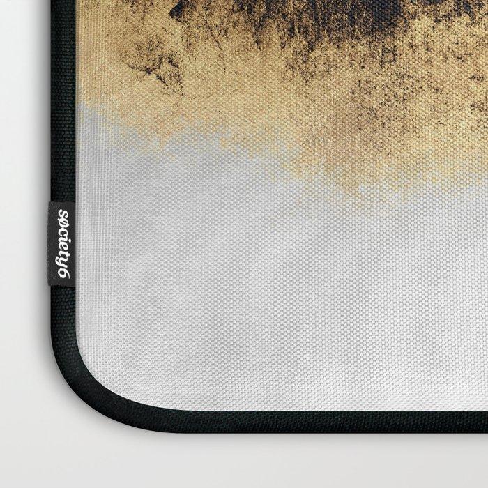 Sky Laptop Sleeve