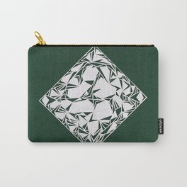 Upload Carry-All Pouch