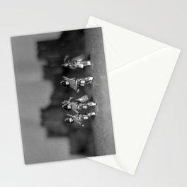 Highlanders Stationery Cards