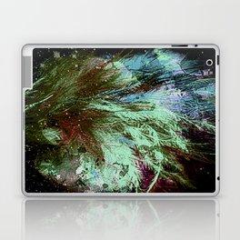 Forgotten Pleasure Laptop & iPad Skin