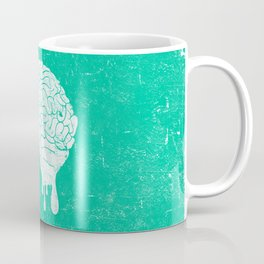 My gift to you III Coffee Mug