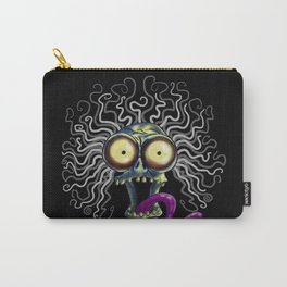 Large Marge Carry-All Pouch