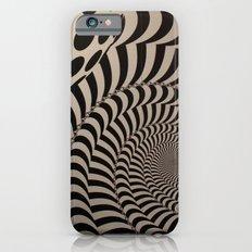 Optical Illusion for IPhone  iPhone 6s Slim Case
