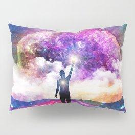 Renew Pillow Sham