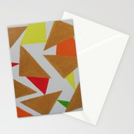 Farbwerk 28 Stationery Cards
